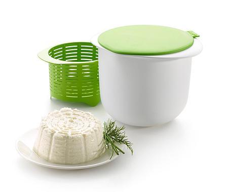 Форма для приготовления творога и сыра, фото 2
