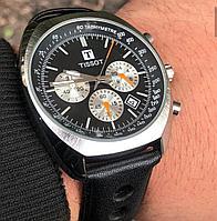 Часы мужские Tissot, фото 1