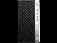 Компьютер HP Europe ProDesk 600 G3 1ND84EA
