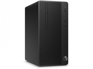 Компьютер HP Europe 290 G2 3ZD85EA