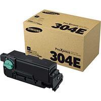 Картридж Samsung MLT-D304E Лазерный черный