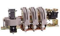 Контактор КТ-6033Б-250А 380В