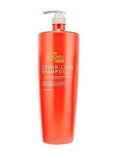 Шампунь для окрашенных волос  2000мл