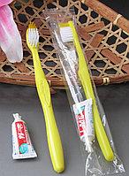 Зубной набор