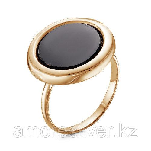 Кольцо из серебра с стеклом   Красная Пресня 23310785а
