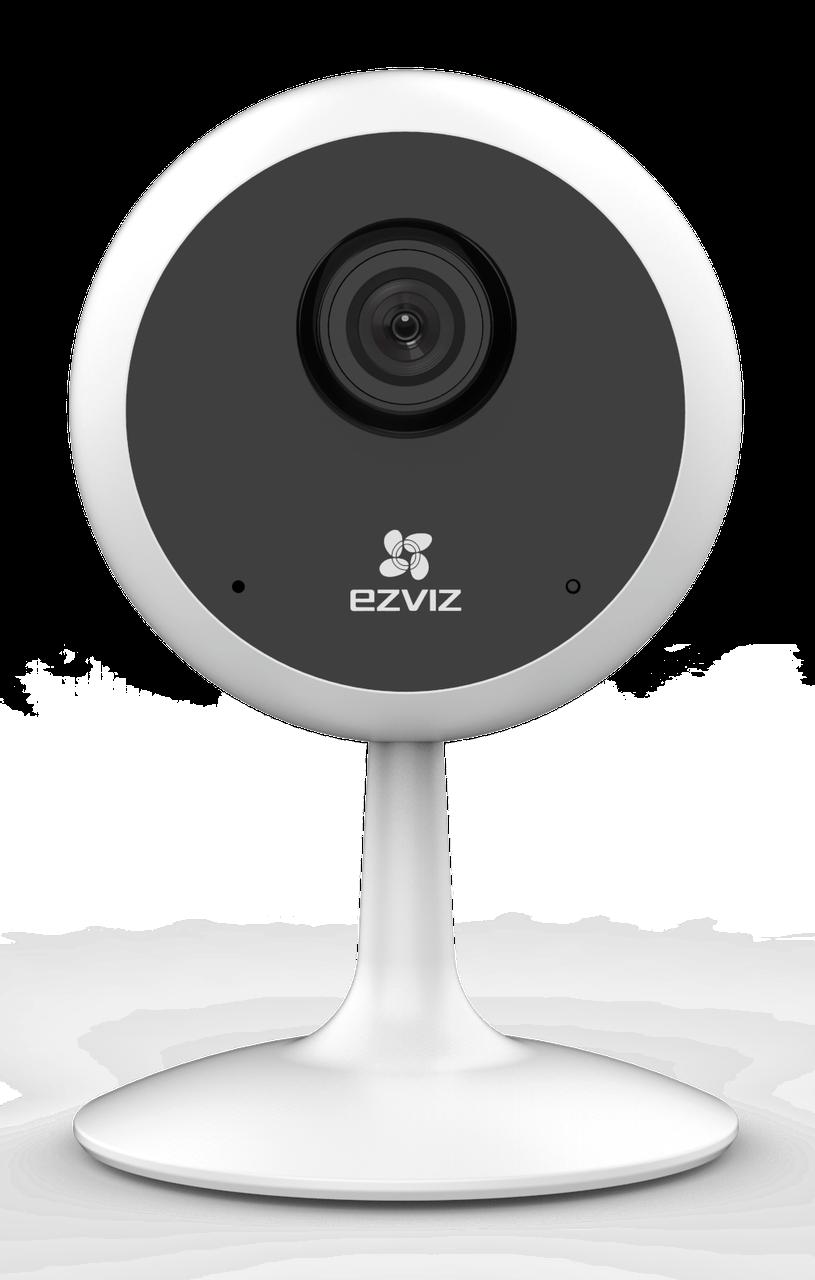 IP-камера EZVIZ C1C
