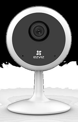 IP-камера EZVIZ C1C, фото 2