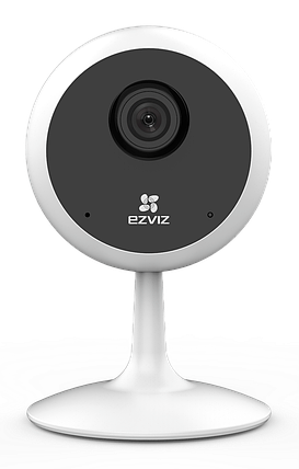 IP-камера EZVIZ C1C Plus, фото 2