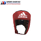 Шлем боксерский Adidas AIBA, фото 3