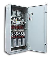 Конденсаторные установки КРМ-0,4 (УКМ 58)