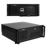 Gamemax 4U Rackmount Server 19, фото 1