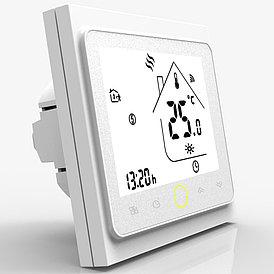 WiFi терморегулятор STL HT 002