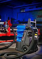 Блок отвода и фильтрации дыма FEC