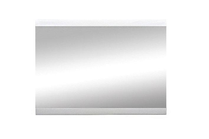 Зеркало, коллекции Ацтека, Белый Блеск, БРВ Брест (Беларусь), фото 2
