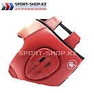 Шлем боксерский VELO AIBA, фото 2