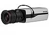 HD TVI Корпусная камера  Hikvision DS-2CC12D9T