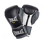Боксерские перчатки Everlast (кожа), фото 2
