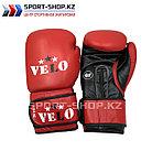 Боксерские перчатки VELO, фото 2
