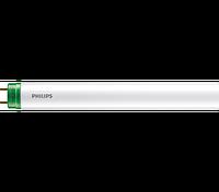 Лампа Ecofit LEDtube 1200mm 16W 740 T8 RCA I
