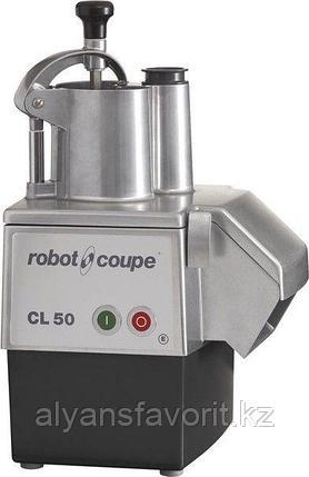 Овощерезка ROBOT COUPE CL50, фото 2