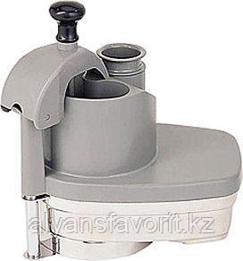 Овощерезка ROBOT COUPE CL40, фото 2
