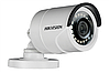 HD TV Уличная Камера Hikvision DS-2CE16D3T-I3F