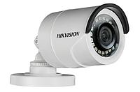 HD TV Уличная Камера Hikvision DS-2CE16D3T-ITPF