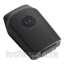 Батарея для ТСД MC2180