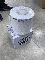 Термозапаиваемые упаковочные пакеты для плазменного стерилизатора