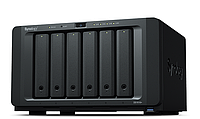 Synology DS1819+