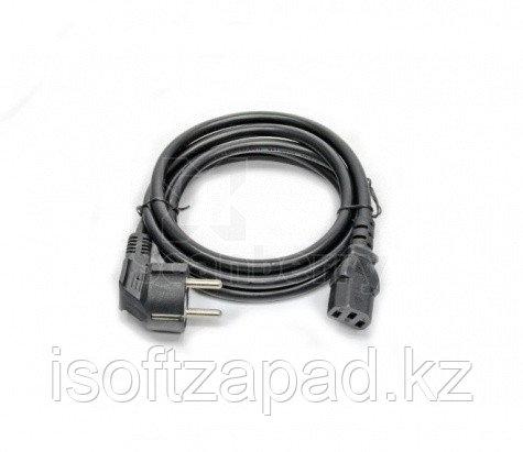 Шнур питания 19.5inch (0.5M) для Zebra PS20