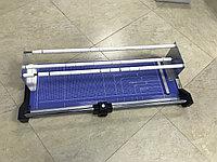 Резак для рулонов термозапаиваемых упаковочных пакетов