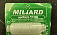 "Нитки ""MILIARD"", фото 3"