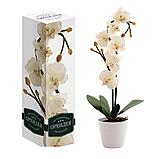 Светильник СТАРТ Орхидея 2 белый /10/, фото 2