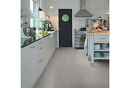ПВХ-плитка Pergo Optimum Glue Tile 4V Минерал Современный Серый