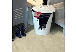 ПВХ-плитка Pergo Optimum Glue Tile 4V Травертин Кремовый V3218-40046
