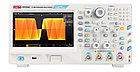 Осциллограф с технологией цифрового люминофора (DPO) 250 МГц, 4-х канальный UNI-T UPO3254E, фото 2