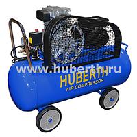Компрессор воздушный HUBERTH 100 - 540 л/мин (3Ф.х380В)