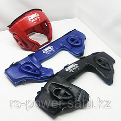 Боксерский шлем Venum