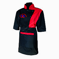 Униформа для официанта