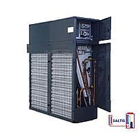 Прецизионный кондиционер Qхол - 20 кВт