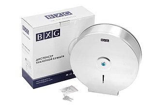 Диспенсер для туалетной бумаги BXG РD-5004А, фото 3