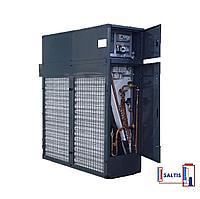 Прецизионный кондиционер Qхол - 40 кВт