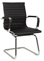 Кресло Slim CF LB
