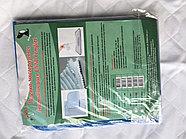 Пеленка для собак многоразовая впитывающая OSSO, фото 2
