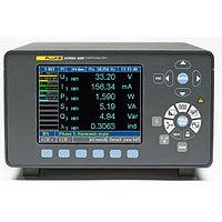 Анализатор качества электроэнергии Fluke N4K 3PP54I