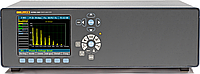 Анализатор качества электроэнергии Fluke N5K 3PP50IP