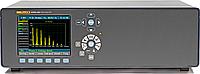 Анализатор качества электроэнергии Fluke N5K 3PP64IR