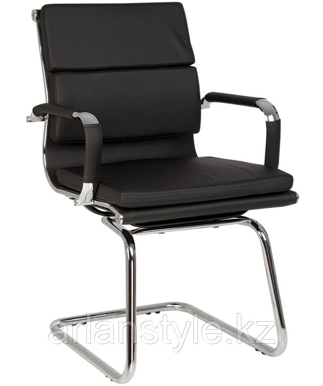 Кресло Slim CF LB FX