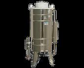 Аквадистиллятор медицинский электрический ДЭ-40